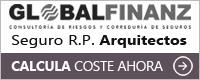 80x200-globalfinanz-arquitectos-coal-grises