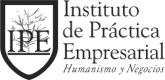 ITE IEE Curso práctico online