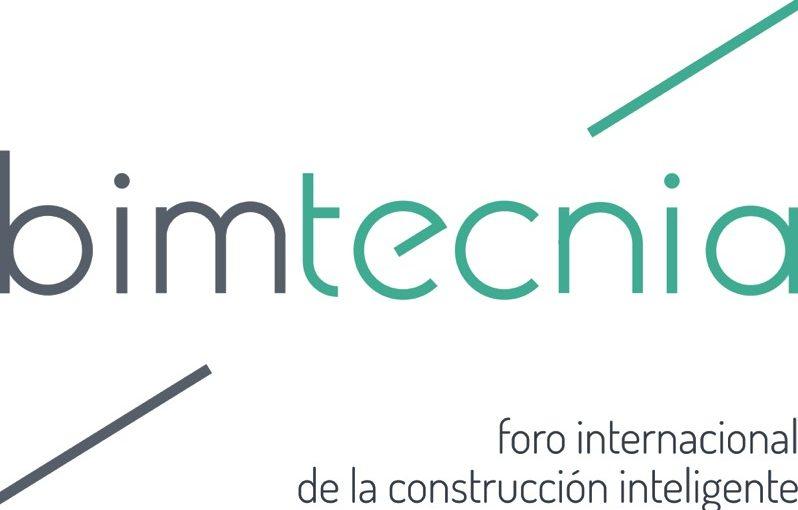 Foro Bimtecnia_Valladolid, 13 y 14 de diciembre