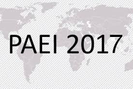 Fallo del PAEI 2017