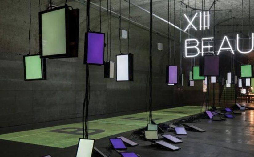 Coloquio XIII Bienal Española de Arquitectura y Urbanismo (BEAU)