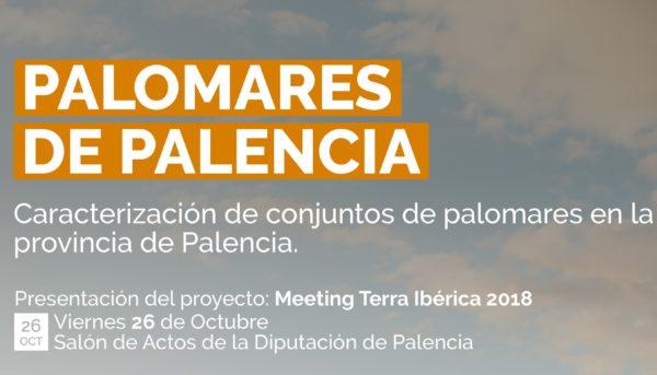 Palomares de Palencia