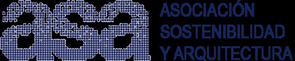ASAcción 2018 Concurso para estudiantes y jóvenes arquitectos