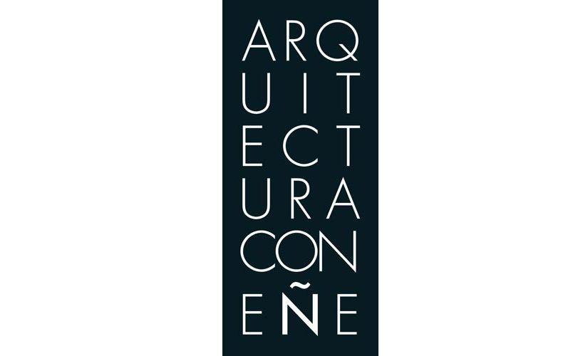Arquitectura con EÑE