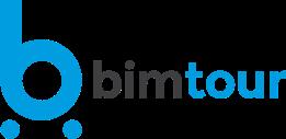 Jornada BIM gratuita para Profesionales, empresas, constructores y promotores. León, 14 de febrero de 2019.