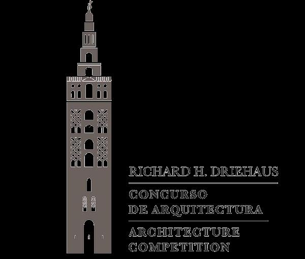 Concurso de Arquitectura Richard H. Driehaus para la Rehabilitación de la Antigua en Béjar (Salamanca), Guadix en Granada y Olite en Navarra.