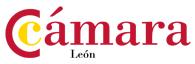 Cámara Comercio_Curso Online BIM gratuito- comienzo inminente