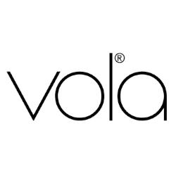 Colaboración COAL y VOLA España
