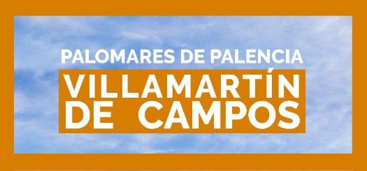 """""""Palomares de Palencia"""" Villamartín de Campos"""