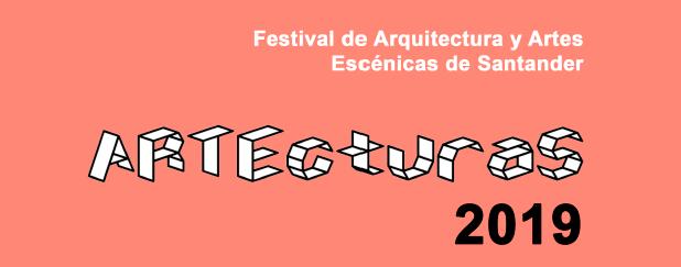 Concurso ARTECTURAS de Santander