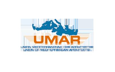 Talleres de Verano de la Unión Mediterránea de Arquitectos (UMAR)