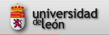 Convenio Universidad de León y COAL