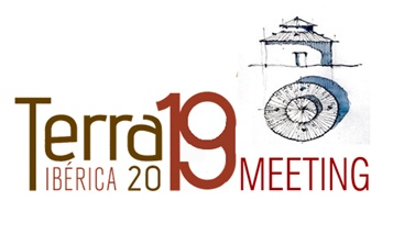 """II Meeting """"TERRA IBÉRICA"""" 2019 en Palencia"""