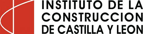 Promoción ESPECIAL Curso ICCL ITE IEE CASTILLA Y LEÓN
