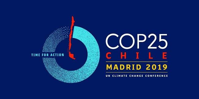 El CSCAE y el COAM se dan la mano para impulsar el debate sobre el papel clave de las ciudades en la lucha contra el cambio climático