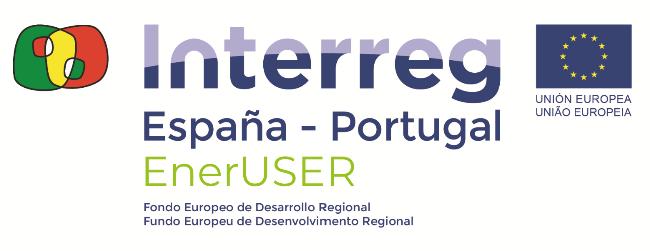 Nota de Prensa: Lanzamiento Proyecto Europeo EnerUSER