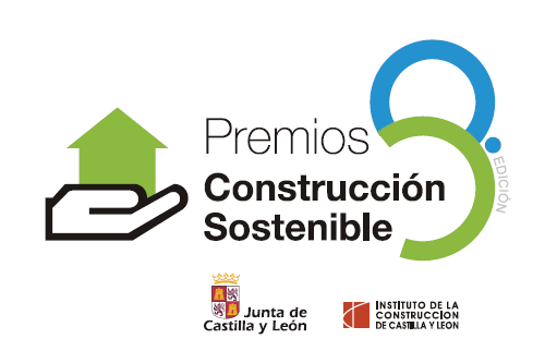 Premios Construcción Sostenible – Abierto plazo de inscripción 8ª Edición