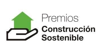 EXPOSICION VII PREMIOS CONSTRUCCION SOSTENIBLE EN LA COP 25