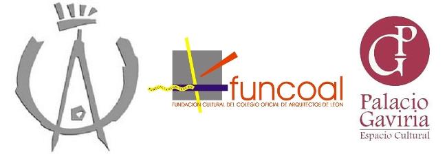 Premio Museo Liceo Egipcio de Arquitectura 2019