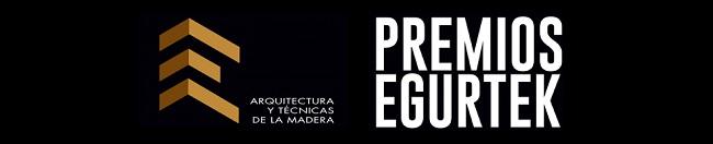 PREMIOS EGURTEK 2020