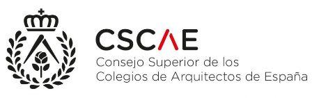 Un acuerdo entre el CSCAE y el CGN facilitará la tramitación digital de documentos evitando comparecencias físicas