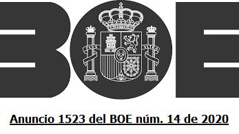 Ayudas para financiar trabajos de conservación o enriquecimiento de bienes inmuebles del Patrimonio Histórico Español