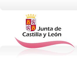 Consejería de Economía y Hacienda de la Junta de Castilla y León