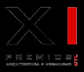 Acta obras admitidas – XI Premio de Arquitectura y Urbanismo de Castilla y León 2018-2019