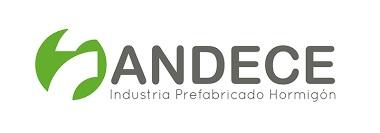 ANDECE_Certificación energética y uso práctico de CYPETHERM HE Plus