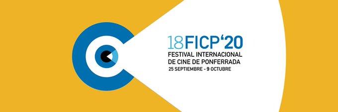 18 Festival Internacional de Cine Ponferrada