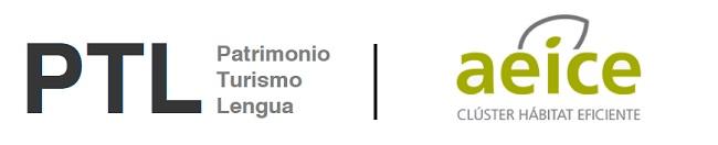 Hackathon Online Turismo Cultural del Futuro 25 y 30 junio
