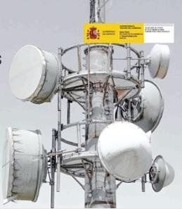 Webinar sobre mejores prácticas para favorecer el despliegue de redes de banda ancha en cascos históricos. Jueves 02/07 9:15