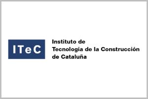 Descuentos a colegiados de productos ITEC del 15 al 30 de JUNIO