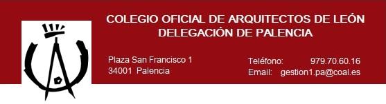 Junta Delegacion Telematica 22 Oct