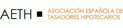 Asociación Española de Tasadores Hipotecarios