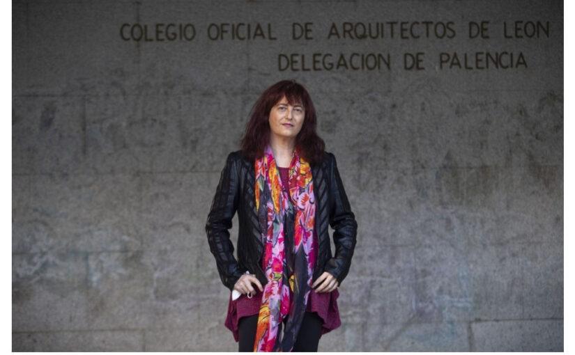 «La construcción podría absorber empleados de otros gremios» #palencia