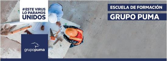 Jornada online sobre Soluciones para rehabilitación (reparación de estructuras de hormigón y de elementos de Patrimonio) 02-dic-2020