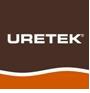 Jornada URETEK Salamanca – Consolidación de suelos mediante la inyección de resina expansiva