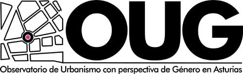 Programa Formativo del Observatorio de Urbanismo de Género (OUG)