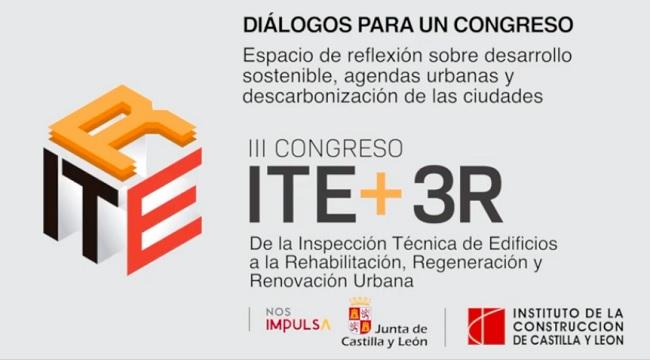 """""""Diálogos para un congreso» , José María García de Acilu"""