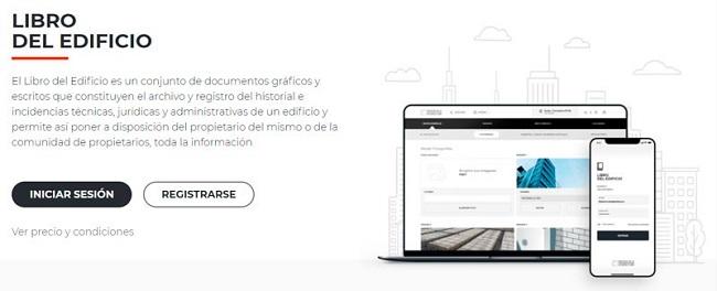 ICCL-LibrodelEdificio.com
