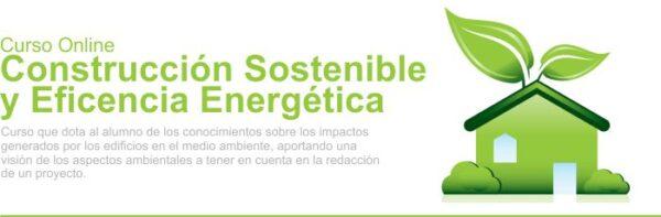 Curso ICCL sobre Construcción Sostenible y Eficiencia Energética_Ampliado plazo precio especial colegiados
