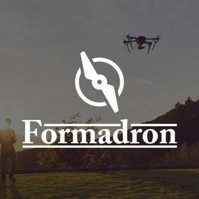 Convenio y Jornada de Presentación Formadron