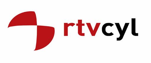 Televisión Castilla y León busca viviendas innovadoras