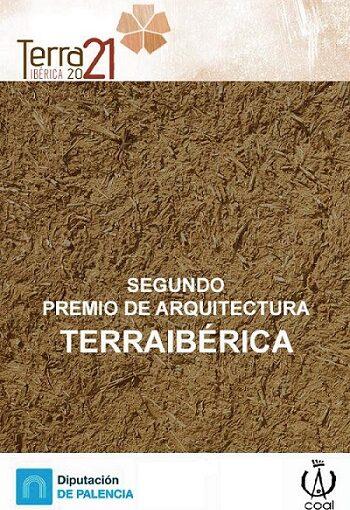 II Premio de Arquitectura Terra Ibérica – 2021