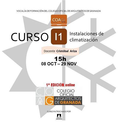 coagranada_climatizacion