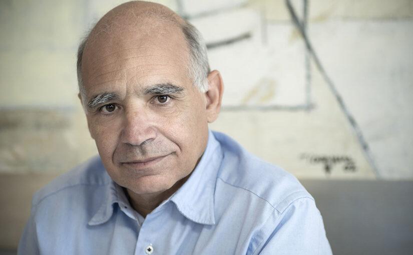 Lluís Comerón seguirá al frente del CSCAE durante los próximos cuatro años